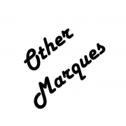 Other-Marques